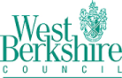 west-berkshire-council1